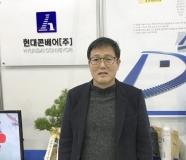 [Yeogie인터뷰] 현대콘베어(주), 물류자동화의 핵심 '컨베이어'의 모든 것!