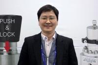 [Yeogie인터뷰] (주)드라스타, 가스 레귤레이터 전문 생산 기업