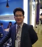 [Yeogie인터뷰] 슝크인텍코리아(주), 인더스트리4.0에 최적화된 하드웨어 제안