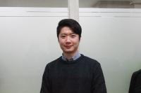 [Yeogie인터뷰] 3차원 측정 장비 기업 파로코리아
