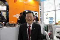 [Yeogie인터뷰] (주)에스비비테크, 스마트공장 시대, 뿌리부터 국산화한다