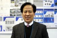 [Yeogie인터뷰] (주)영진텍, 가공 관련 공구 개발 및 생산 전문기업