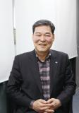 [Yeogie인터뷰] (주)에스비비테크, 2018년 감속기 사업 도약 원년 삼아