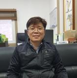 [Yeogie인터뷰] 일진운반기계, 현장 맞춤형 운반기계 제안
