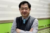 [Yeogie인터뷰] (주)파우스, 스위스 고품질 로터리테이블 전문 기업 레만 VAP