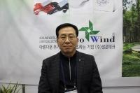 친환경 LED 전문 기업 '(주)성은테크'