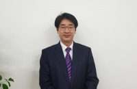 [Yeogie인터뷰] 휴로트, 2D&3D 비전 및 로봇 공급