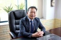 [Yeogie인터뷰] 한창콘베어(주), 컨베이어 전문 기업