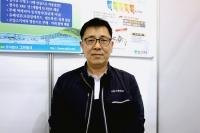 [Yeogie인터뷰] (주)그린테크, 오일스키머 및 자바라호스노즐 공급 기업