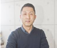 [Yeogie인터뷰] 센서솔루션, 비접촉식 토크센서로 독보적인 경쟁력 구축