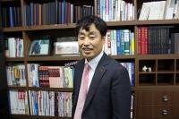 [Yeogie인터뷰] 한국전기안전협회, 구태를 버리고 화합의 미래 열 것!