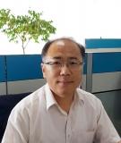 [Yeogie인터뷰] 절삭공구 선진 기술 공급하는 (주)우창물산