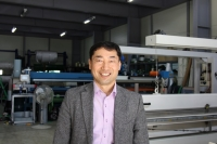 [Yeogie인터뷰] 남일하이텍, 산업용 벨트의 모든 것