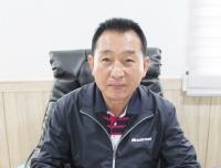 [Yeogie인터뷰] 운반용 카트 전문 제조기업 (주)대경전자