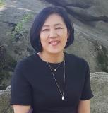 [Yeogie인터뷰] 공구 및 계측기 전문 기업 성도상사