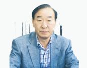 [기업탐방] 브레이징 기술력을 선도하는 (주)동일브레이징