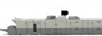 리코, 컬러 프로덕션 프린터「RICOH Pro C7210S(X)/C7200S(X)」 런칭