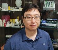 [Yeogie인터뷰] 모션컨트롤러 분야의 새 지평을 열고 있는 위칸