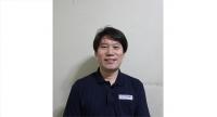 [Yeogie인터뷰] 대진자동화기계, 차별화된 파츠피더를 제안하다