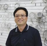 [Yeogie인터뷰] 신용시스템, 정확한 납기와 견고한 품질로 고객들 호평 이어져