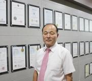 [Yeogie인터뷰] 태영전열, 친환경 에너지 개발 선도 기업으로 발돋움!