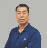 [Yeogie인터뷰] 유성ENG, 남다른 기술력으로 특수한 분야에서 빛을 발하다!