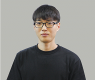 [Yeogie인터뷰] 온도센서 제작 전문 기업 '산온전공'