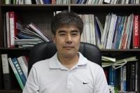 [Yeogie인터뷰] (주)부산웰테크, 화스닝 전문성 강화