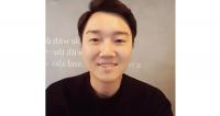 [Yeogie인터뷰] TM로봇, 통합 비전 시스템이 내장된 협동로봇의 진화