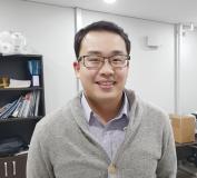 [Yeogie인터뷰] (주)나우테크닉스, 풍부한 협동로봇 설치 레퍼런스 확보