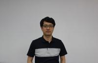 [Yeogie인터뷰]  (주)수에코신소재, 복합재료 종합 기업으로 거듭나다