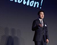 [Yeogie인터뷰] 한국델켐(주)이 제안하는 우리 제조업 키워드