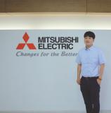 [Yeogie인터뷰] 미쓰비시 로봇사업의새로운 페이즈 'FR시리즈'