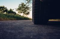 국산 타이어의 대미 수출환경 변화와 대응방안(下)