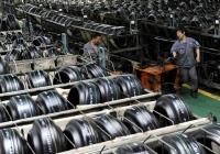 국산 타이어의 대미 수출환경 변화와 대응방안(上)