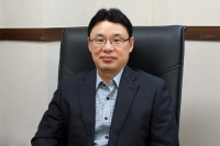 [Yeogie인터뷰] 신평, 공작기계용 특허 밀링 바이스 생산 전문 기업