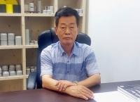 [Yeogie인터뷰] 투캡, 특허받은 이중·풀림감지 볼트 캡으로 국내외 인정받아