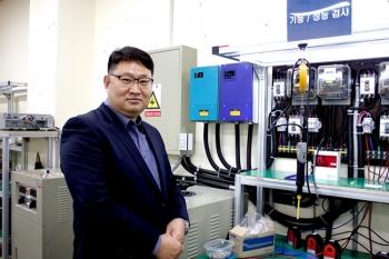 [Yeogie인터뷰] (주)에너지파트너즈, 차별화된 승강기 솔루션 제공