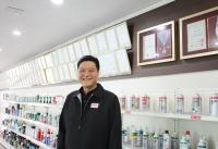 [Yeogie인터뷰] 산업용 MRO 시장을 이끄는 기업 '남방CNA(주)'