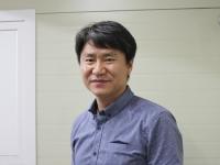 [Yeogie인터뷰] 산업용 히터 제작 전문 기업 '한국전열'