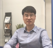 [Yeogie인터뷰] 가이텍코리아, 다양한 로봇 분야의 사업 영역 확장