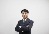 [Yeogie인터뷰] 고품질의 STEER 트윈스크류압출기를 공급하는 원인터내쇼날