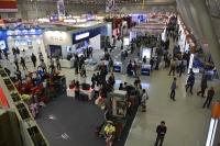 WELDING KOREA 2018, 글로벌 용접`절단`산업로봇제조사 및 솔루션사 총출동
