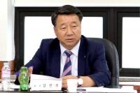 [Yeogie인터뷰] 한국전기기술인협회 김선복 회장