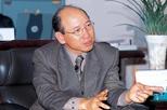 국내자체기술로 수입대체품 개발 업적 인정받은 (주)운영 세계가'Woonyoung Yes'하는 그날까지, 운영은 달린다!