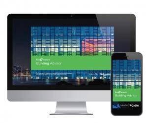 슈나이더 일렉트릭, 지능형 빌딩 에너지 솔루션 확대