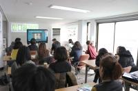 삼디플레이, 3D프린터 국가자격증반 개설