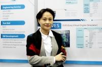 [Yeogie인터뷰] EGT, 에너지 솔루션 시스템 및 시험장치에 주력