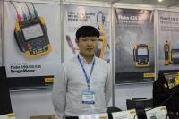 [Yeogie인터뷰] 계측기 전문 기업 (주)동아시스템
