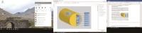 [기술기고] EtherCAT과 TSN-산업용 이더넷 시스템 아키텍처 모범 사례